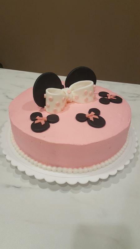 custom birthday cakes in halifax