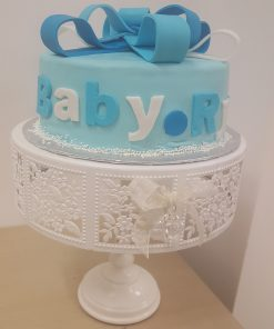 baby shower cakes in halifax