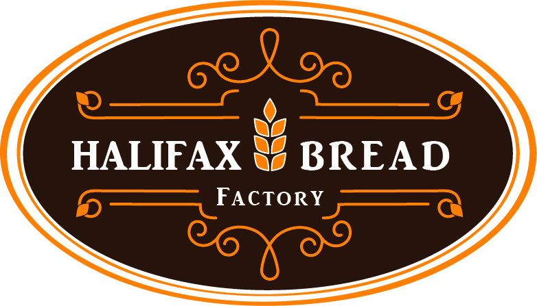 Halifax Bread