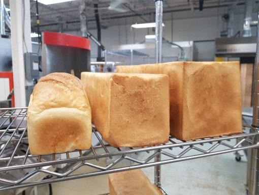 white bread bakeries halifax