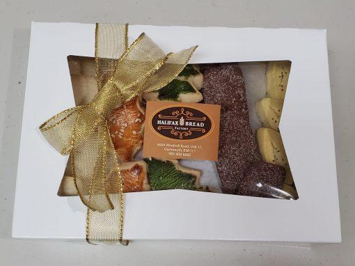 gift box halifax bread factory